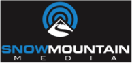 Snow Mountain Media